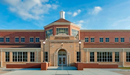 Tomball-ISD-Administration-Building.png