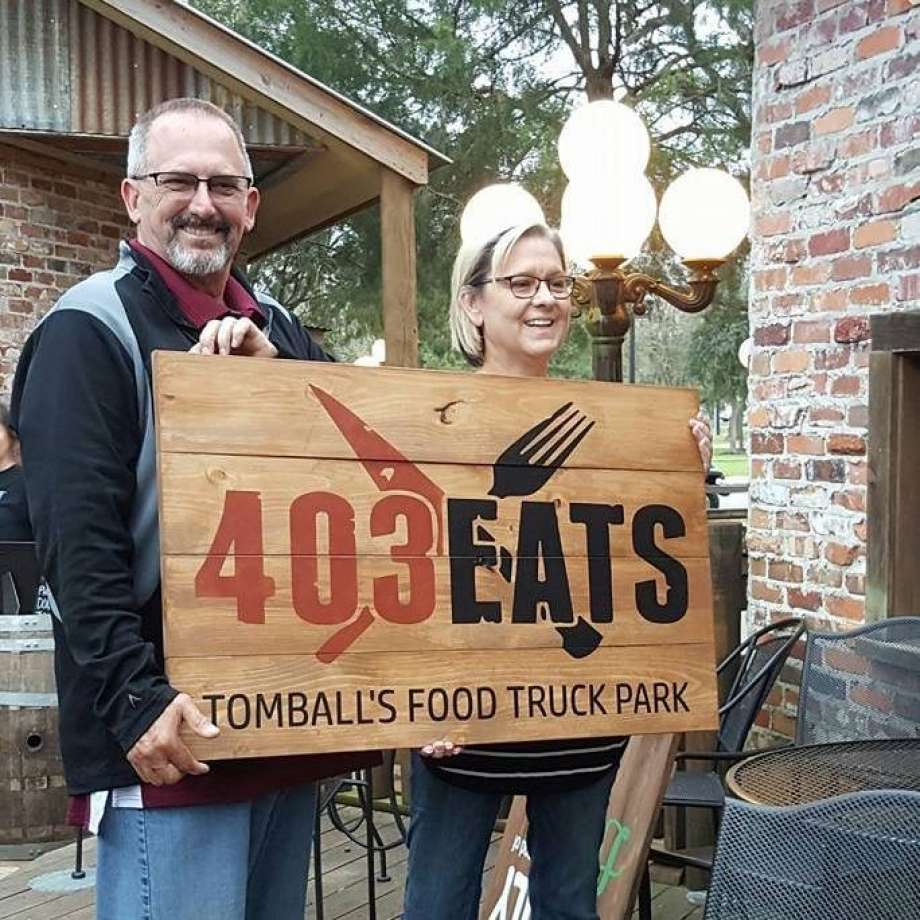 New Homes for Sale in Tomball